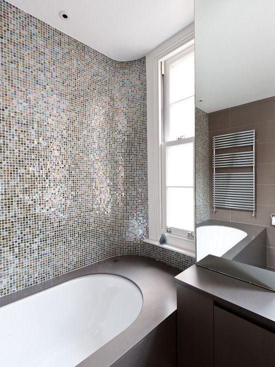 Cute Ideas For Bathroom Decorations Thick Rent A Bathroom Perth Regular Deep Tub Small Bathroom 29 Inch White Bathroom Vanity Old White Vanity Mirror For Bathroom WhiteMarble Bathroom Flooring Pros And Cons Mosaic Bathrooms Design   Rukinet