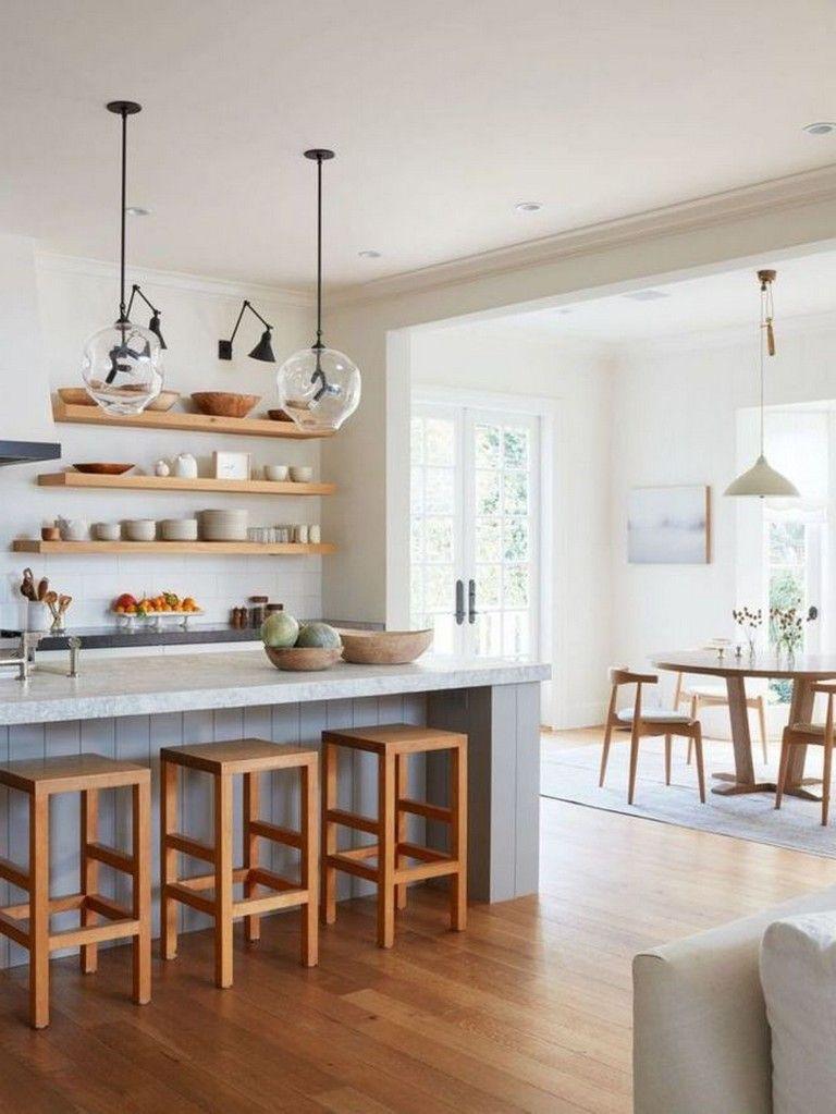 cool and handsome kitchen design ideas kitcheninteriordesign kitcheninspiration kitcheninterior also rh pinterest
