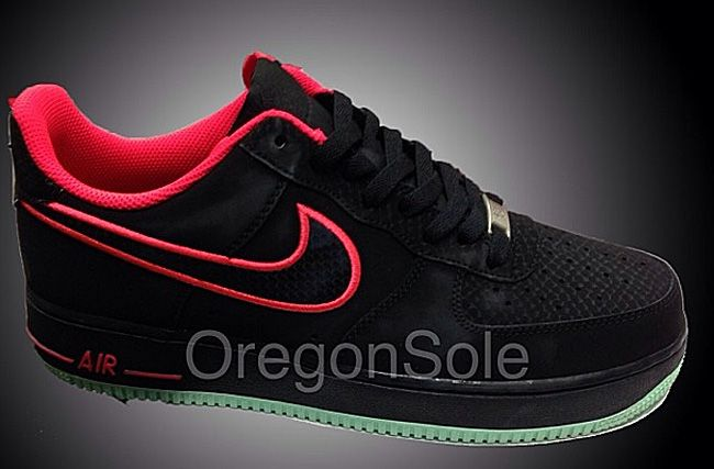 nike air force 1 low max air nrg solar