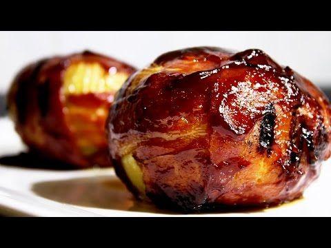 Pulled Pork Gasgrill Q 3200 : Grillen mit gas onion bomb rezepte für q q q