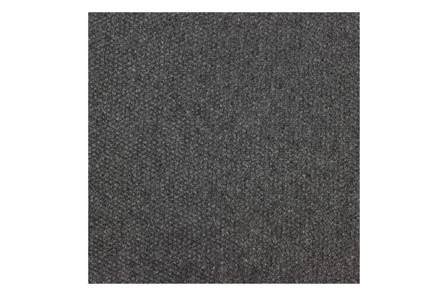 Hobnail Carpet Tile Quick Ship Carpet Tiles Carpet Easy Install