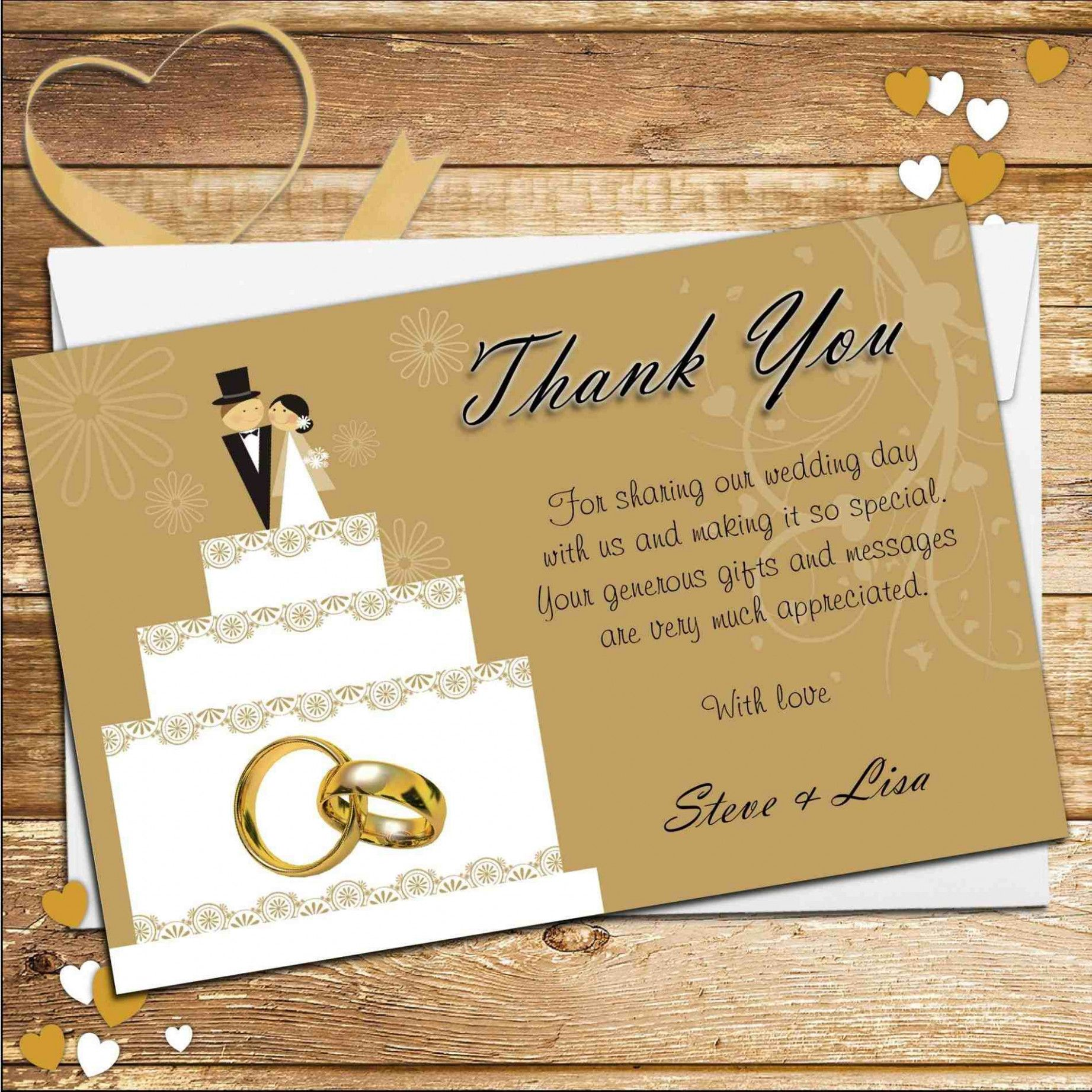 Wedding Card Messages To Bride And Groom Siudy Weddingcard Messagesforbrideandgroom