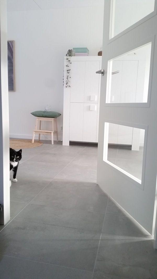 trapkast woonkamer - Google zoeken | Podloga | Pinterest | House
