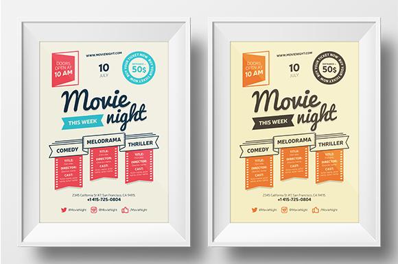 Word Template Poster Food Bank Volunteer Poster Template19 FREE – Word Template Poster