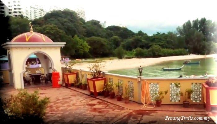 tanjung-bungah-floating-mosque6