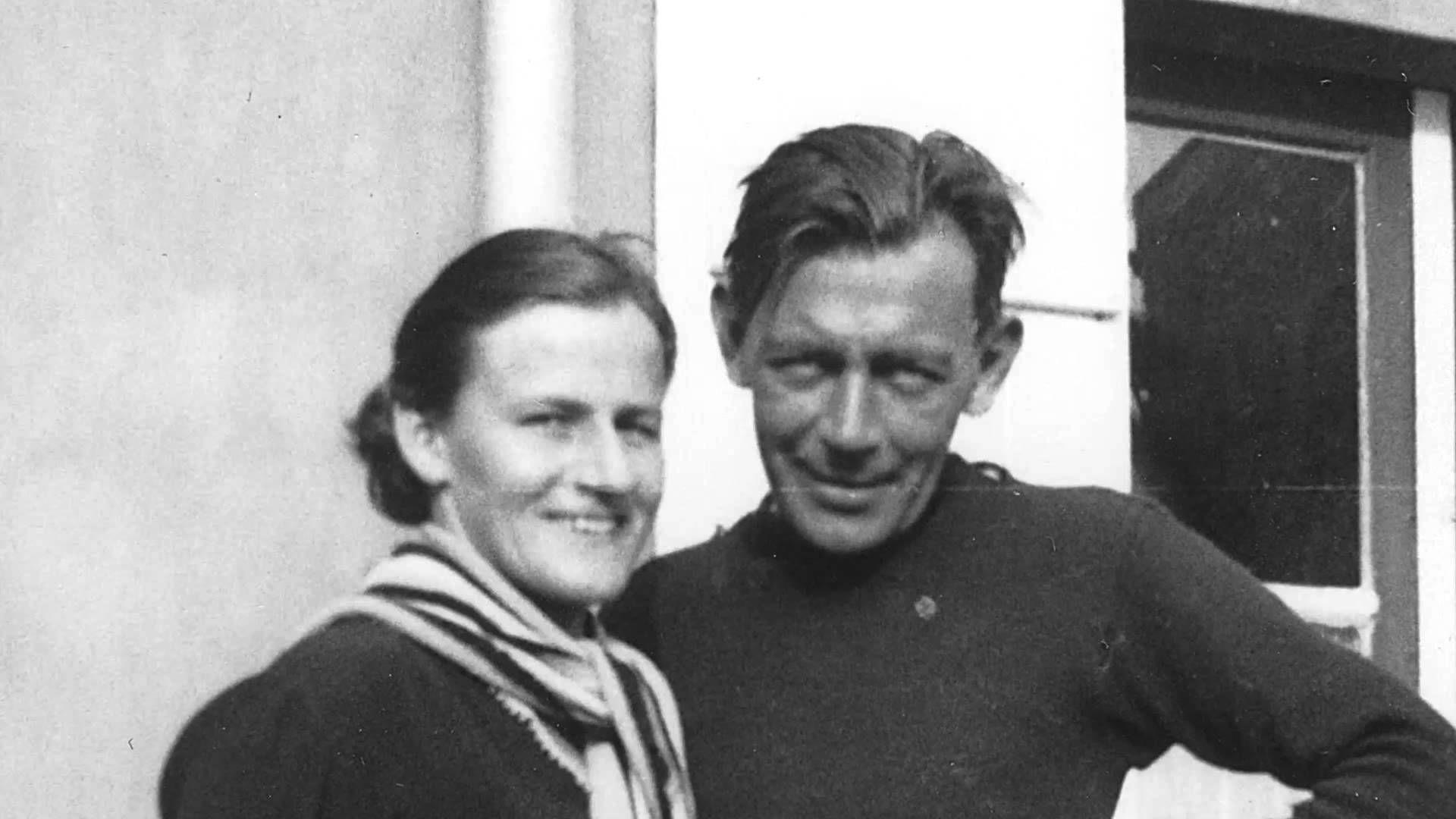 """""""Ich schreibe nicht für die Elite. Die Elite kann mir gestohlen bleiben"""" Friedrich Glauser (1896-1938) Schweizer Krimiautor Er gilt als einer der ersten deutschsprachigen Krimiautoren."""