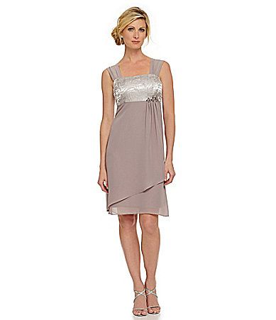 Dillards Plus Size Evening Dresses Timiznceptzmusic
