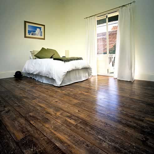 vinyl wood plank flooring peel and stick installation on stairs van aged my bedroom floors