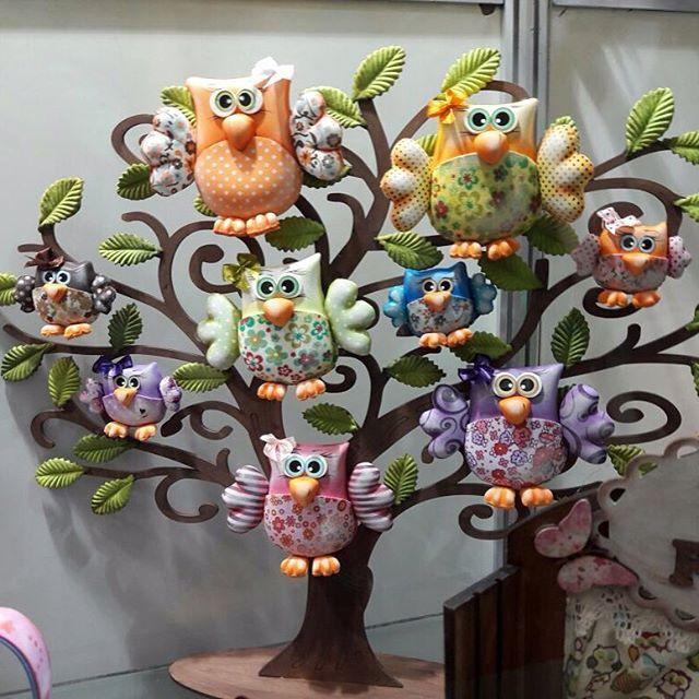 Mais um pouquinho da mega artesanal... #artesanato com amor!  Veja no nosso Youtube o vídeo que fizemos:  https://youtu.be/CquAYrfL0EU 🎬 ➖ #megaartesanal10anos