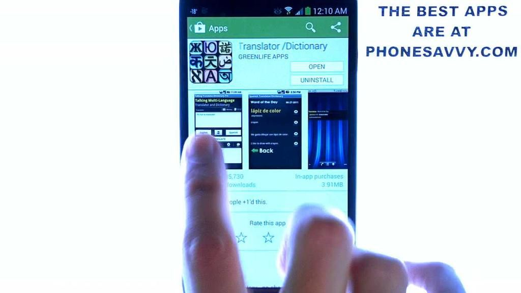 Dictionary All Language http://goo.gl/mBTiSb #androidgames