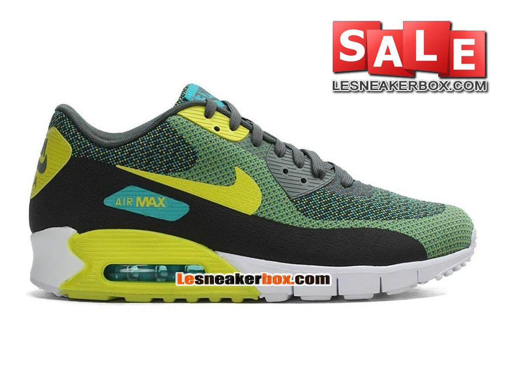 sale retailer 7ac3d f1f66 nike-wmns-air-max-90-jcrd-chaussures-nike-
