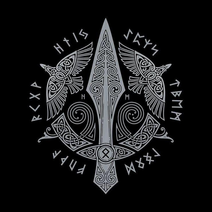 Mista Jay - YouTube