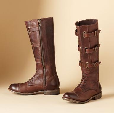 bastrop boots