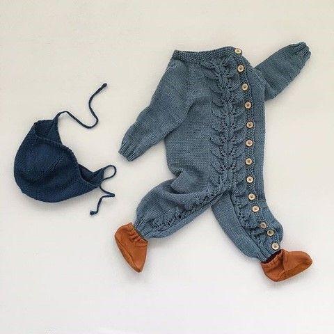 • * 옷 코디 룩 Baby * 남자 아기 옷 패션 스타일 ~! : 네이버 ..., #Baby #남자 #네이버 #룩 #스타일 #아기 #옷 #코디 #패션