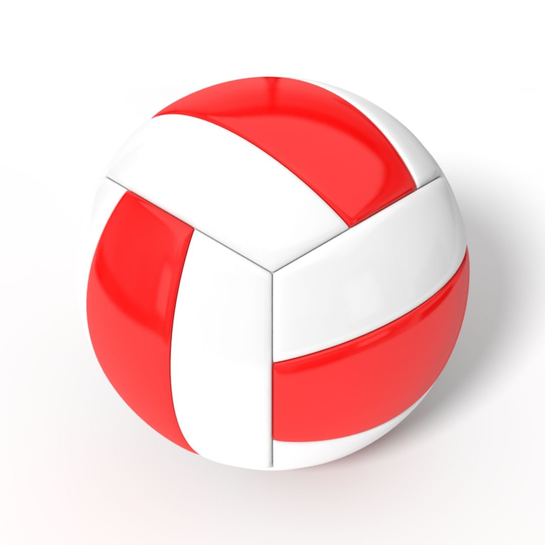 Volleyball Volleyball Volley Ball