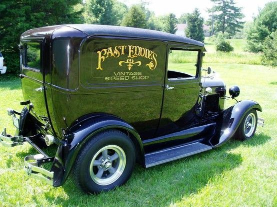 Jpm Entertainment Classic Cars Trucks Hot Rods Hot Rods Cars Classic Cars Trucks