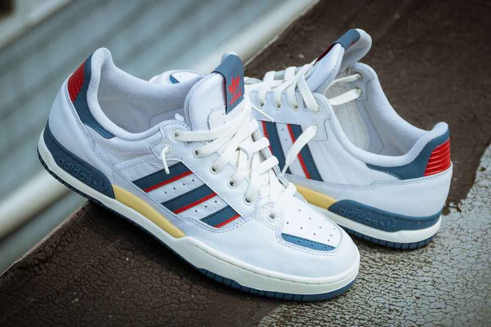e36ea05a3a4 adidas Originals Tennis Super (Lendl Supreme OG