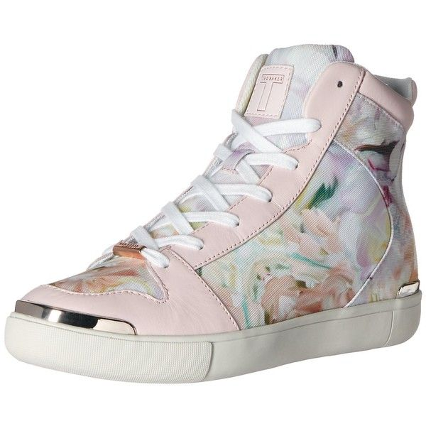 ted baker shoes polyvore fashion