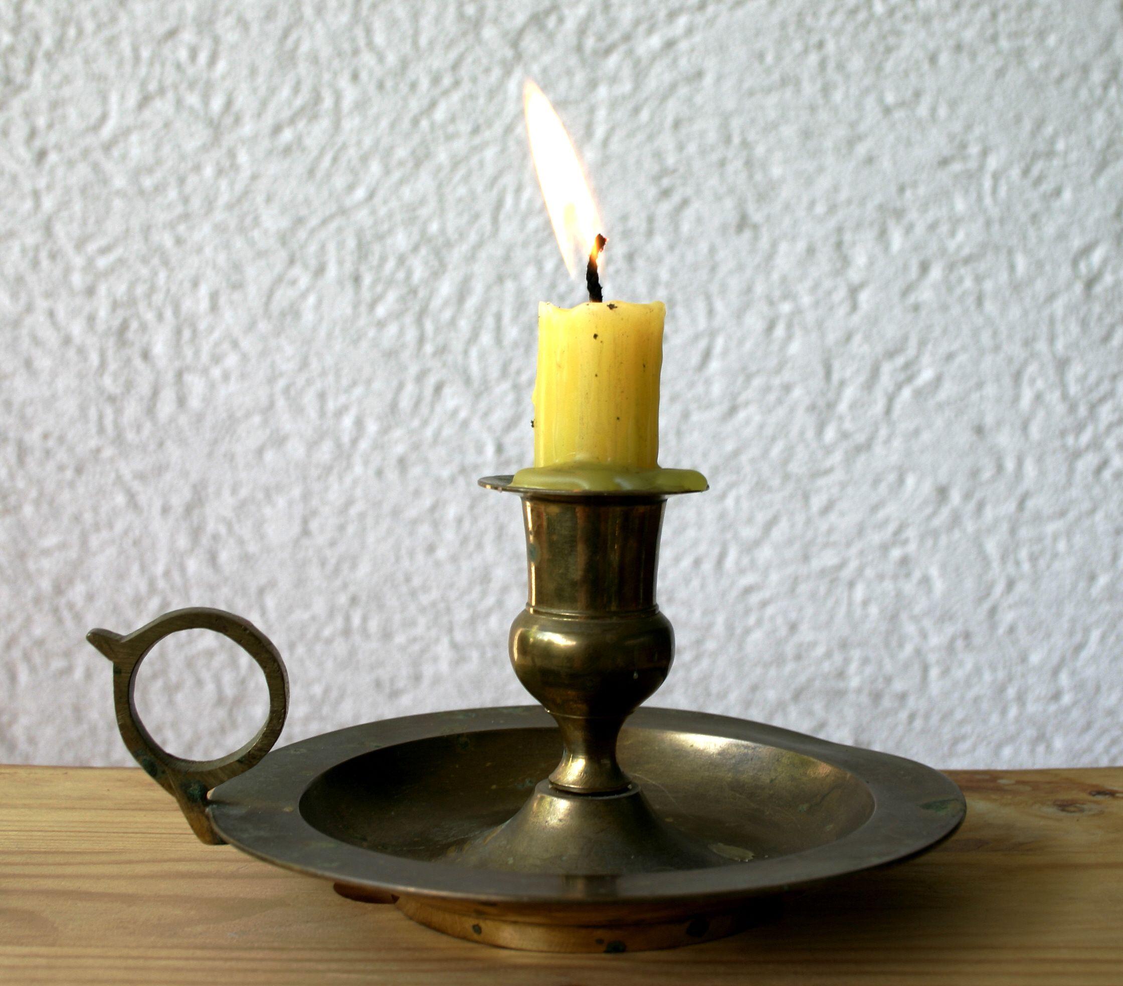 свечи с подсвечниками картинки обожает жару