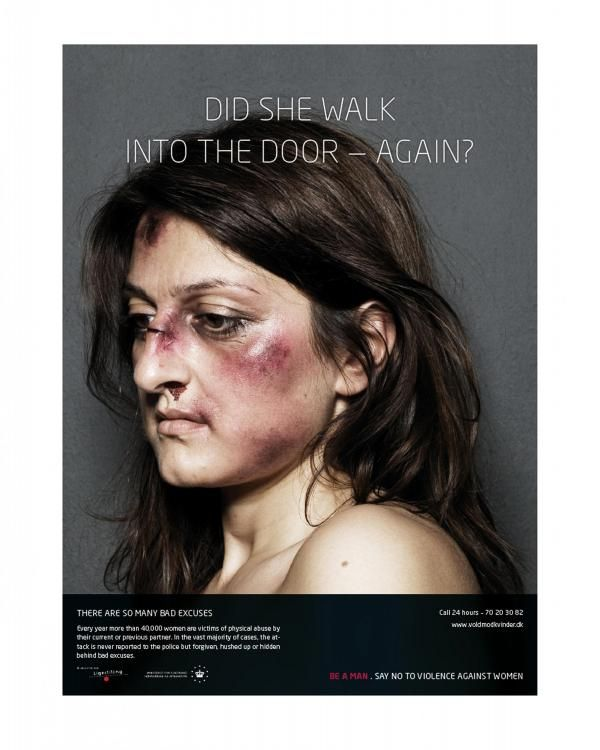 say no to violence against women anti violence campaign  essay on violence against women