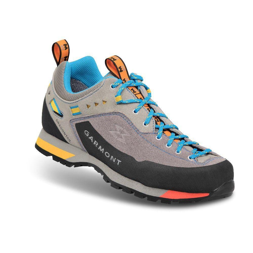 Buty Garmont Dragontail Lt Lady Sklep E Pamir Pl Obuwie Damskie Buty Niskie Plume Plaster Best Hiking Boots Hiking Women Mountaineering Boots