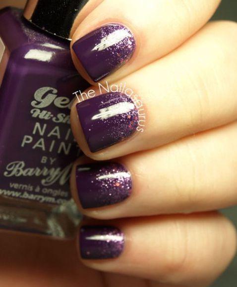 18 Chic Nail Designs For Short Nails Pinterest Chic Nail Designs