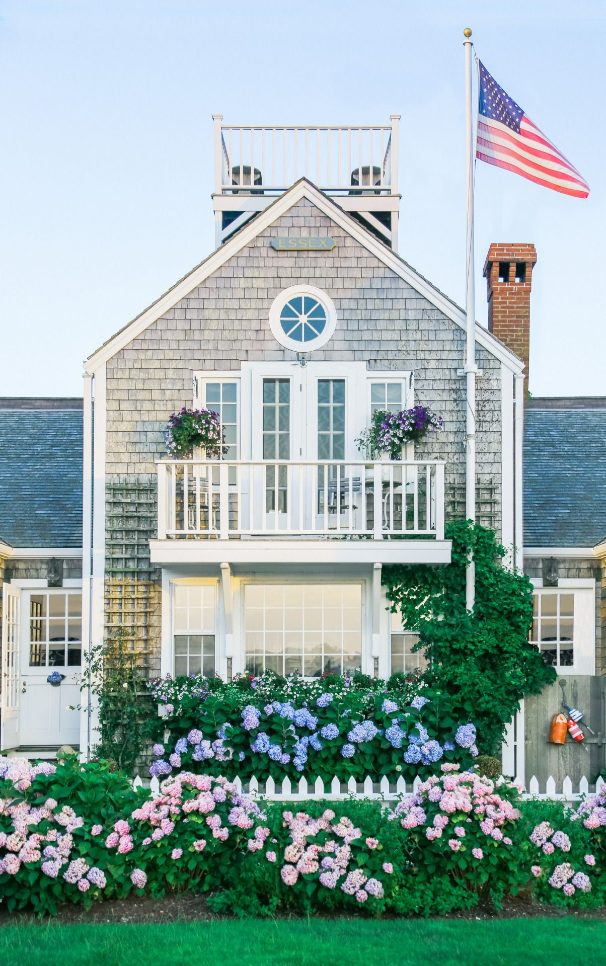 centre cottages village fl nantucket towne seascape destin