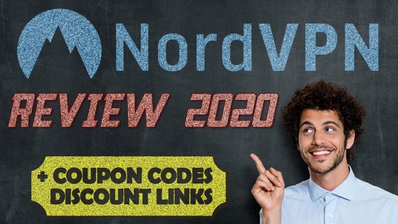 Nordvpn review of 2020 avoid doing these in 2020