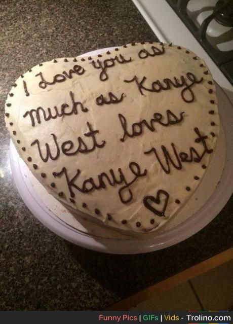 Now That S Love Funny Cake Best Friends Funny Haha Funny