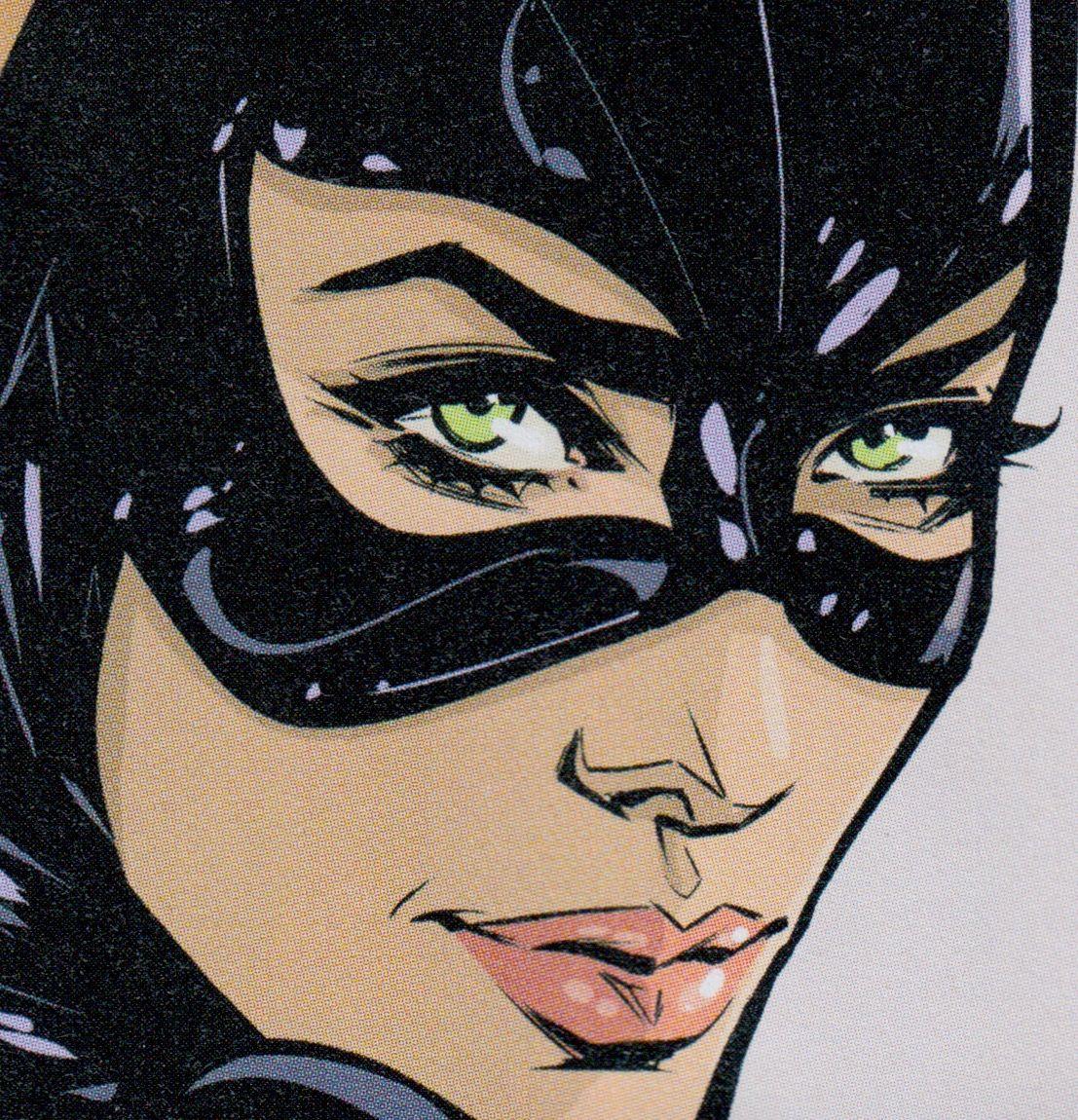 superheldin erotische comics