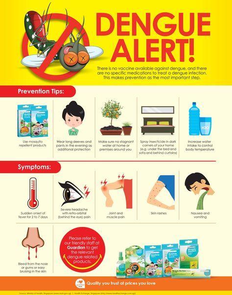 Pin by Wathsala Hewaganinge on dengue   Dengue remedies ...