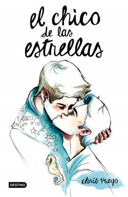 El chico de las Estrellas – Chris Pueyo – Pdf Epub Español – El Blog de Un Lector Mas