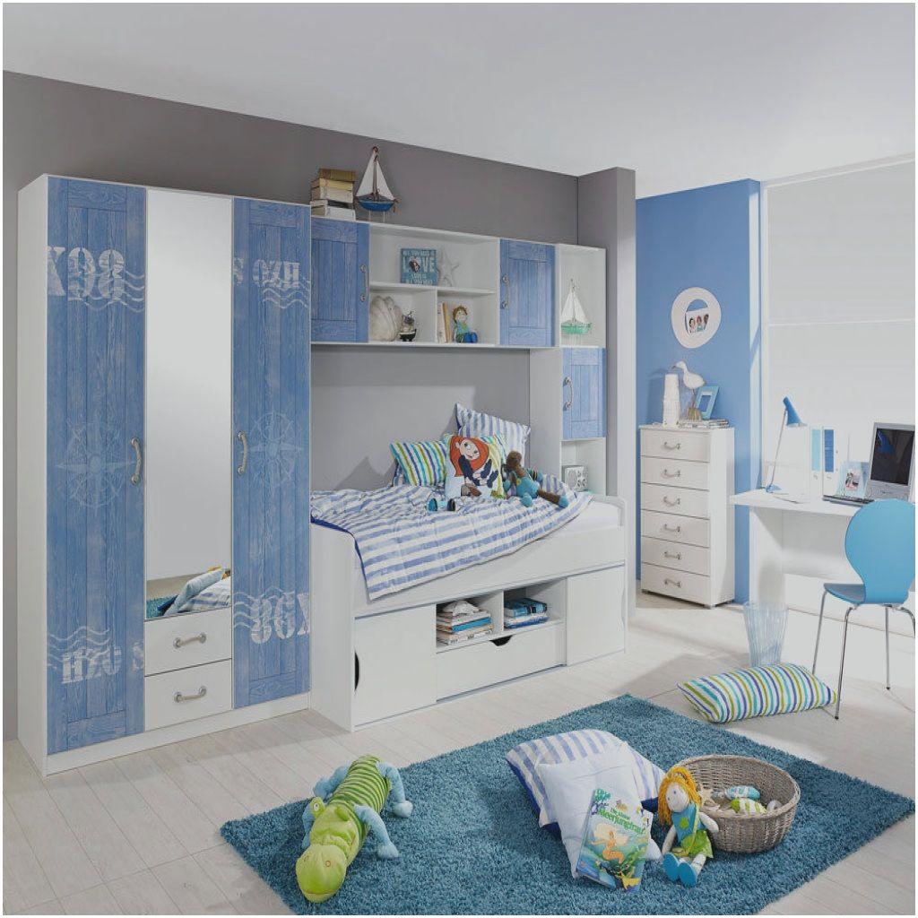 Komplett Kinderzimmer | Nice Gunstige Komplett Kinderzimmer Inspirierende Jugendzimmer