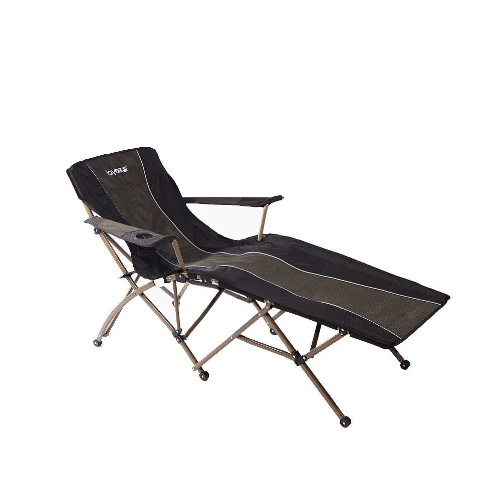Loyo Outdoor Lounge Chairs Find Out More Details By Clicking The Image Camping Furniture Lounge Chair Outdoor Hammock Tent Outdoor Lounge