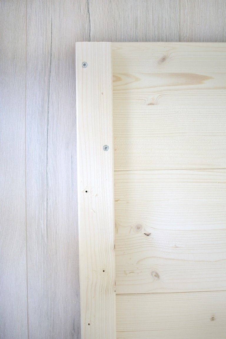 Diy Holzwand In 2020 Diy Holzwand Holzwand Holz