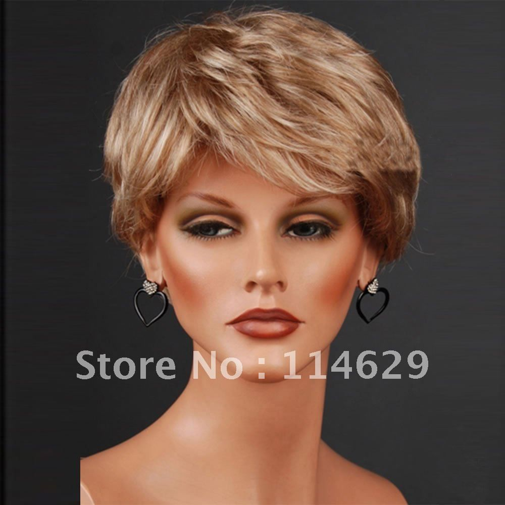 Shorthair short hairstyles with bangs new popular