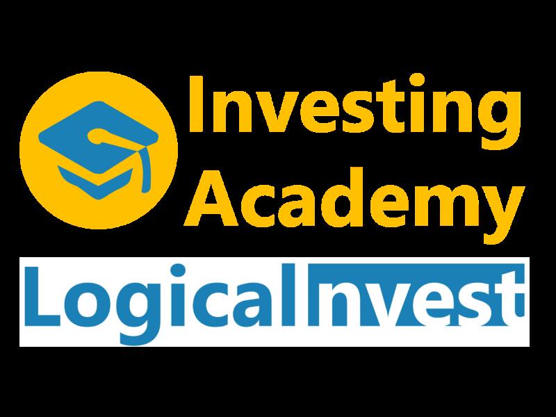 Https Logical Invest Com Online Trading Academy Online