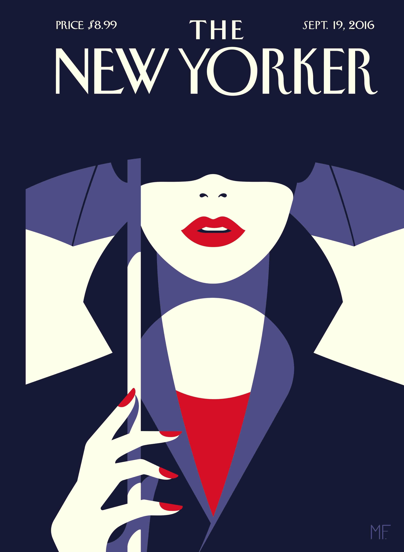 september 19 2016 issue in 2018 design poster pinterest