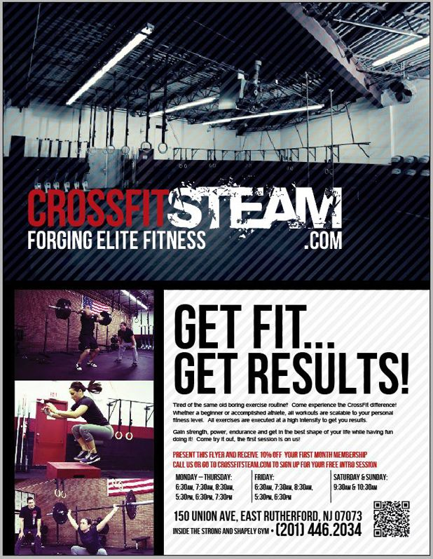 crossfit event posters 1000 images about ideas for crossfit flyer on