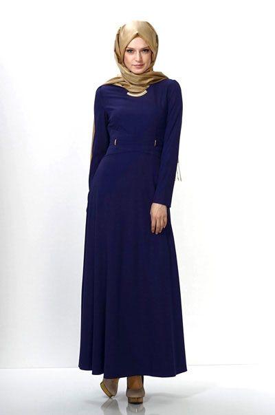 b346755fc0847 Alvina Online Alışveriş - Tesettür Giyim - Eşarp, Kaban, Kap, Etek, Ceket