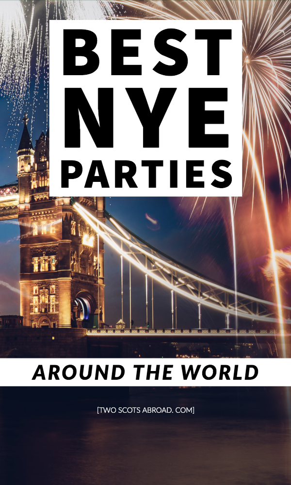 New Year S Eve 2020 Getaways Recommended By Travel Experts Travel Experts Winter Travel Destinations Usa Travel Destinations