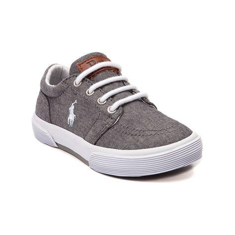 polo ralph lauren shoes 10-50r outlet bait