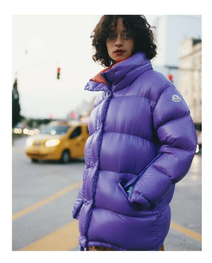 93de2e6fee2b 24 Ways To Wear Moncler