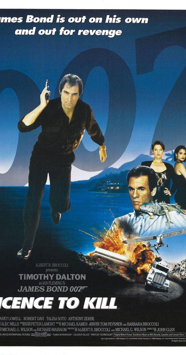 Pin By Zackary Brown On James Bond James Bond Movies James Bond