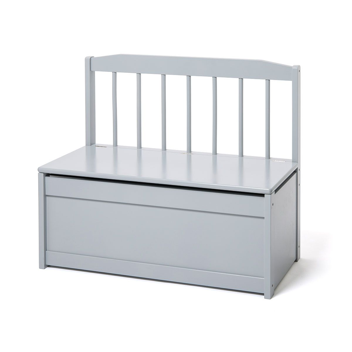 Banc Coffre Gris Oxybul Pour Enfant Dès La Naissance Oxybul éveil