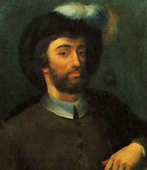 Juan sebastian del cano 1476 1526 a k a elcano he for Victoria cano