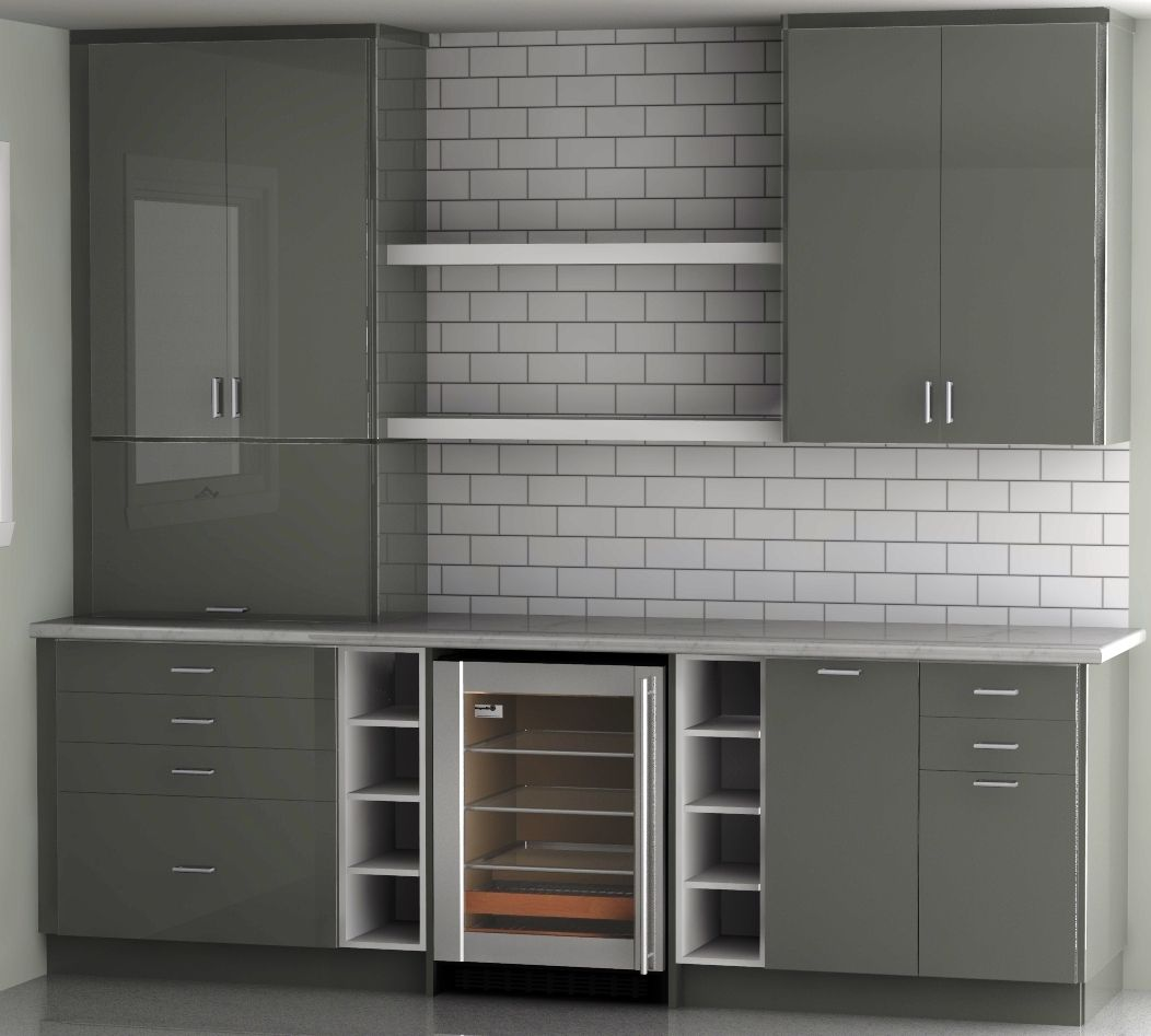 Kitchen Wall Cabinets Ikea