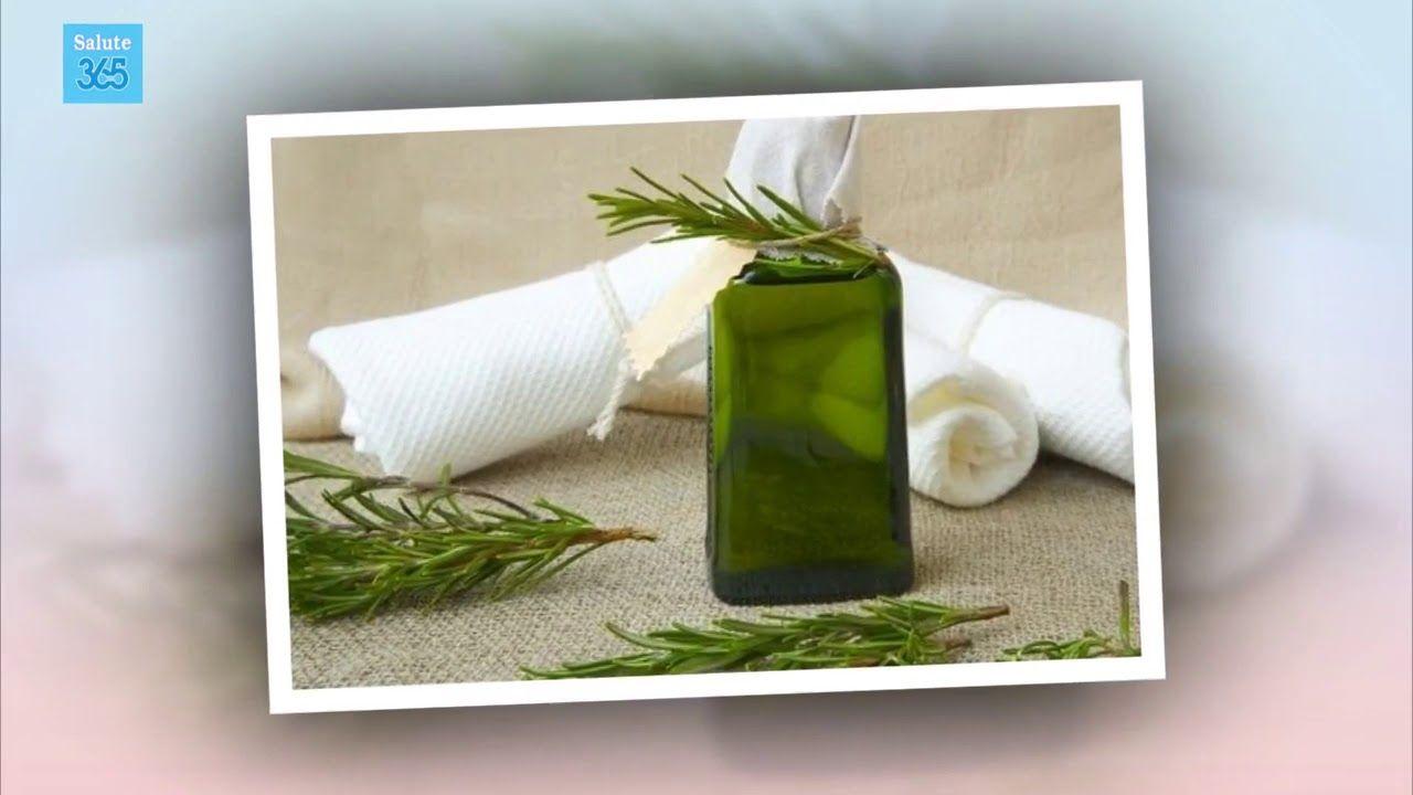 Disinfettare Il Bagno Soluzioni Ecologiche Salute 365 Salute