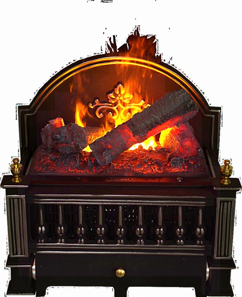 Electric Coal Fireplace Insert Home Stuff Fireplace Inserts