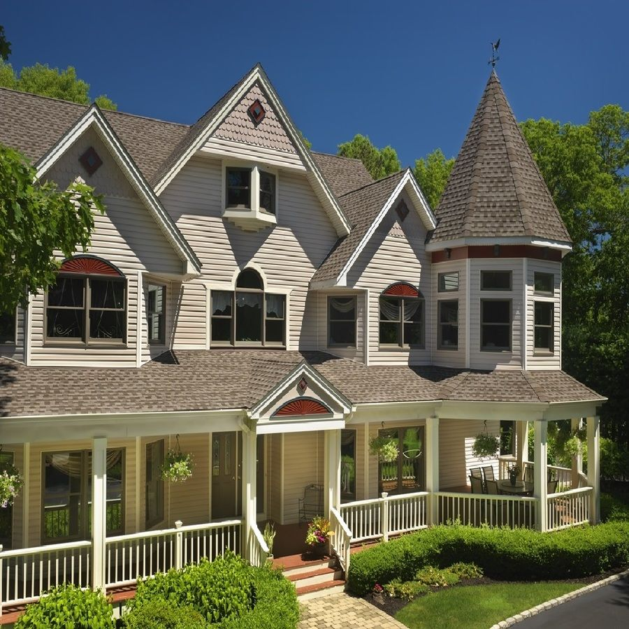 Best Product Image 5 Architectural Shingles Architectural 400 x 300